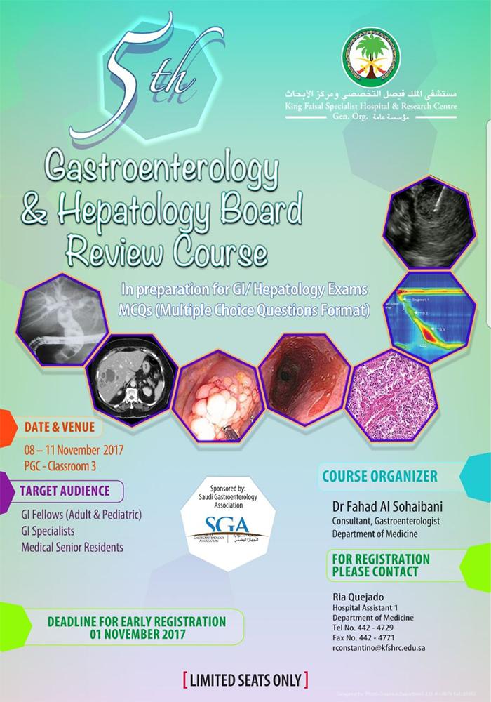 Pediatric Gastroenterology An Issue of Pediatric Clinics of North America 1e The Clinics Internal Medicine