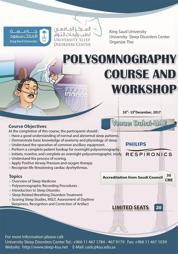 polysonographic tech job description