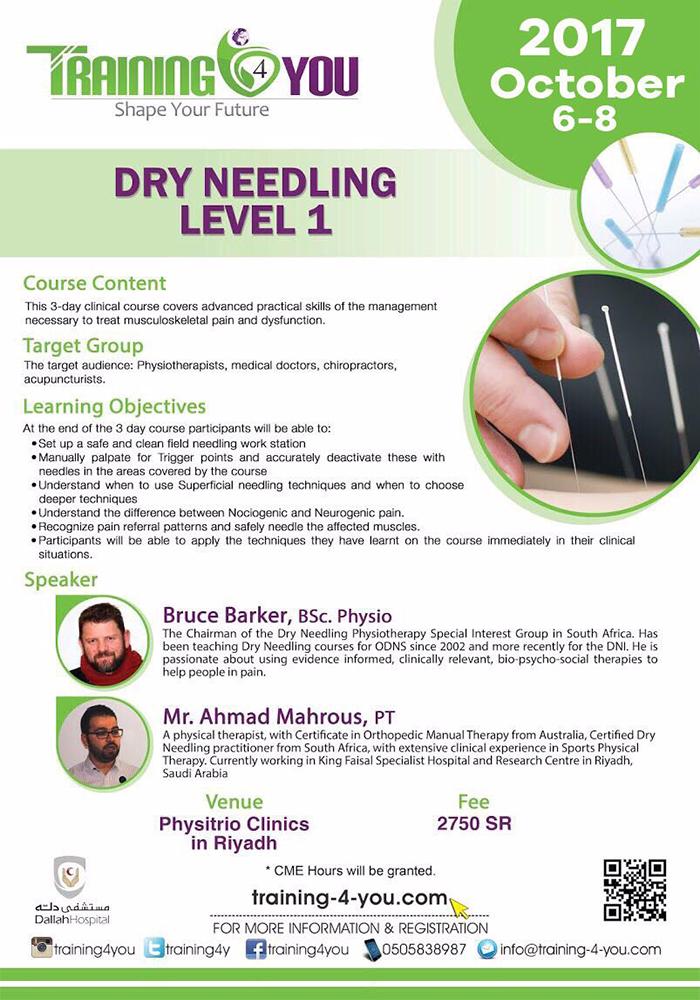 DOCTOR KSA : Medical vacancy | Medical events | Doctors jobs ...