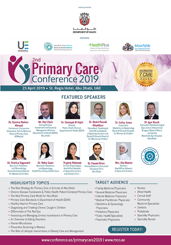DOCTOR KSA : Medical vacancy | Medical events | Doctors jobs